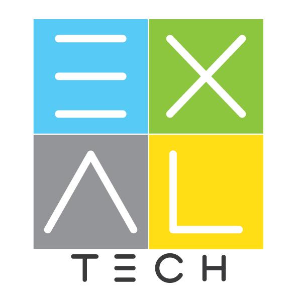 Exal Tech