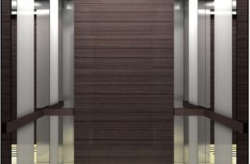 Hpl u liftovima