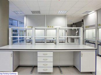 Laboratorije 2