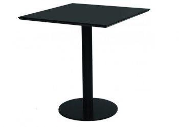 pravougaoni stolovi