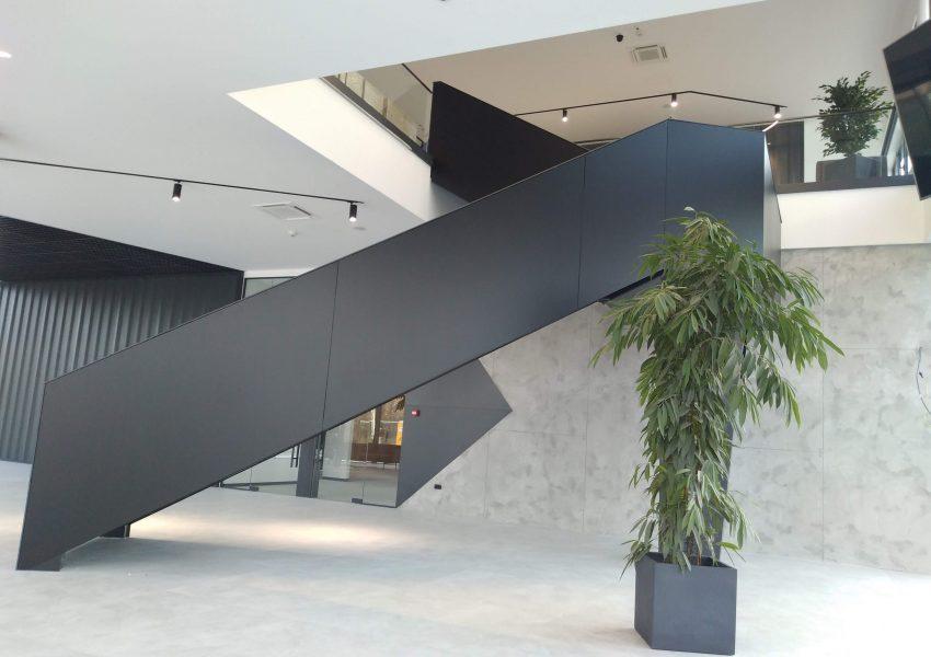 hpl stepenište 2