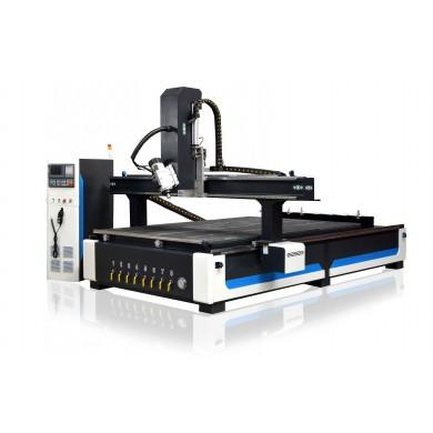 CNC prodaja mašine